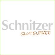 o - SCHNITZER