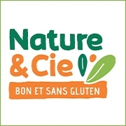 h - NATURE & CIE