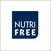 l - NUTRI FREE
