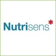 x - NUTRISENS