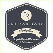 y - MAISON ROUX