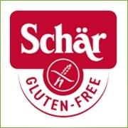 a - SCHAR
