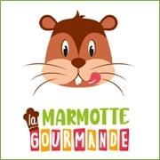 u - GULLON