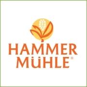 p - HAMMERMÜHLE